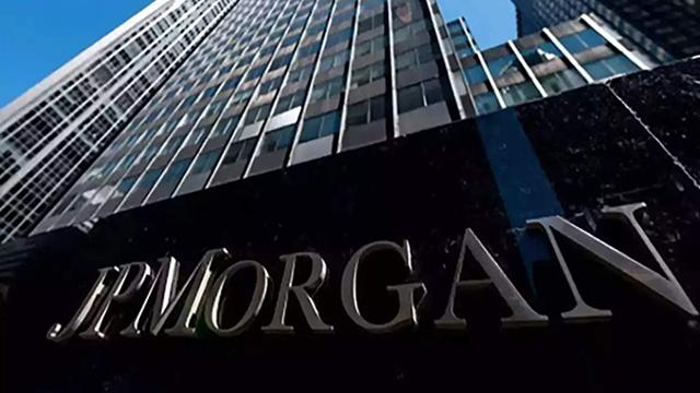 JP-Morgan-Hyderabad