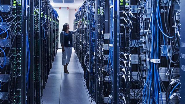server-market