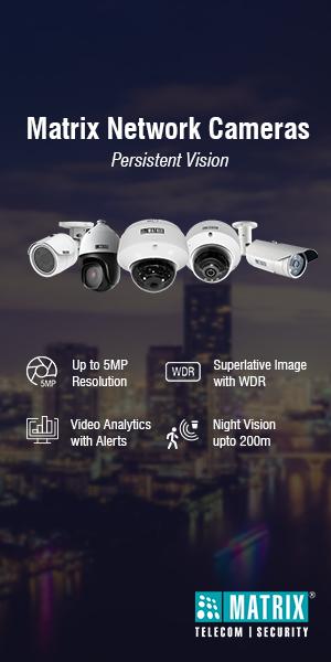 Matrix-IP-SECURITY- CAMERA-300 x600
